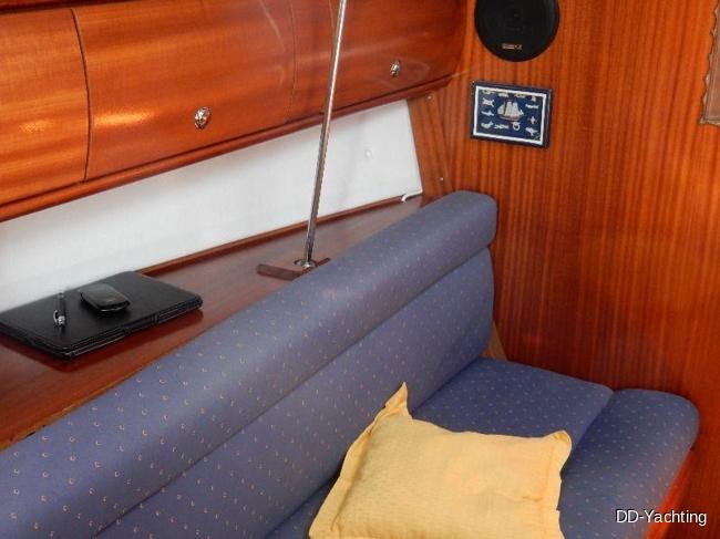 segelboot-segelyacht-bavaria-429669-32-c-3-3-1206372