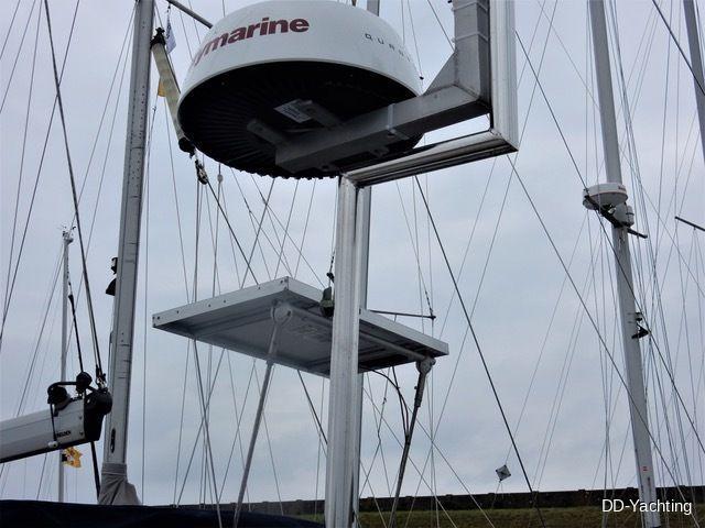 segelboot-segelyacht-bavaria-429669-32-c-9-9-1209548