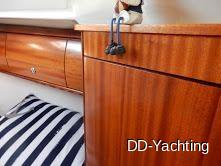 segelboot-segelyacht-bavaria-429669-32-c-11-11-12122310