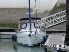segelboot-segelyacht-bavaria-429669-32-c-12-12-12130811
