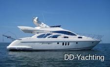 motorboot-sonstige-azimut-yachts-352017-55-2002-mwst-bez-lp-bei-portofino-mit-caterpillar-3196-dita-motor-582a7cc2af4f8