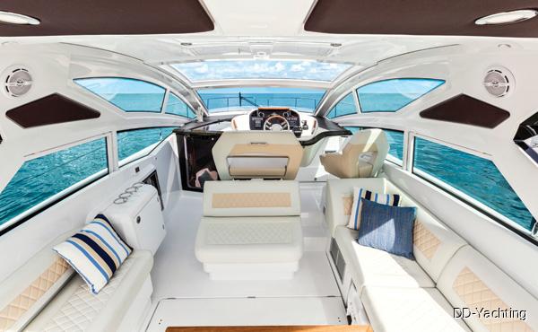 02-Beneteau_40_GT_cockpit