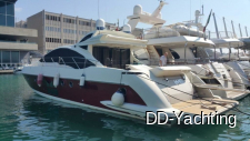 motorboot-kajuetboot-azimut-yachts-481289-62-s-2008-2-x-kab-2-2-061747
