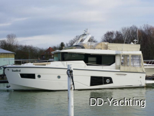 motorboot-trawler-cranchi-470907-t-43-eco-trawler-long-dist-1-1-132947