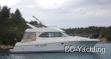 motorboot-motorboot-jeanneau-459669-prestige-36-2-2-152545