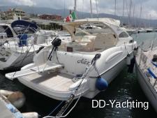 motorboot-cruiser-gobbi-383358-365-cs-1999-2xkad-44-m-el-sc-59acb648a693e
