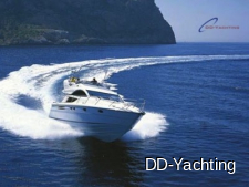 07-Fairline_phantom_46_croatia_charter_running