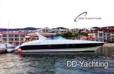 motornaja-jahta-sea-lion-voyager-45