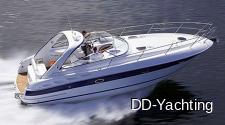 motorboot-motoryacht-bavaria-325754-35-sport-mit-volvo-penta-2-x-320-hp-motor-56cd7459425a1