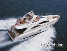 motorboot-sonstige-sealine-376652-t60-2006-2xcat-594c78c958702