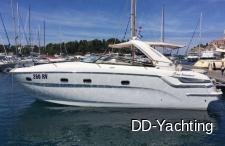 motorboot-motoryacht-bavaria-399189-38-sport-5a8d61a0d8375