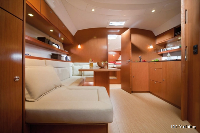 motorboot-motoryacht-bavaria-399189-38-sport-5a992991d79e4