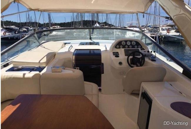 motorboot-motoryacht-bavaria-399189-38-sport-5a992990156ed