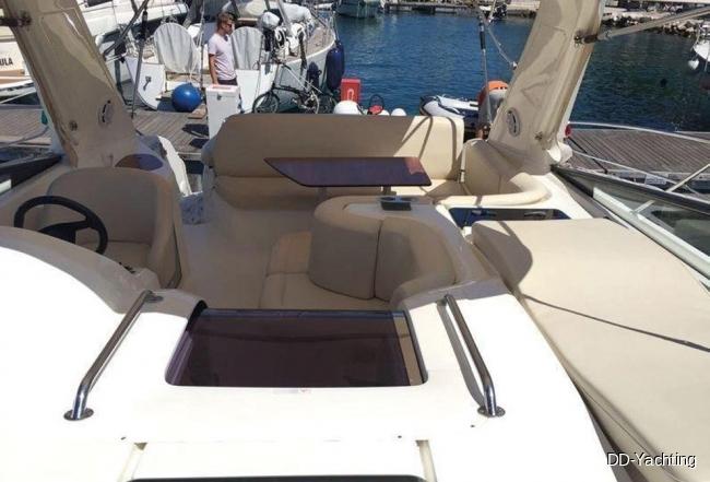 motorboot-motoryacht-bavaria-399189-38-sport-5a992990319fe