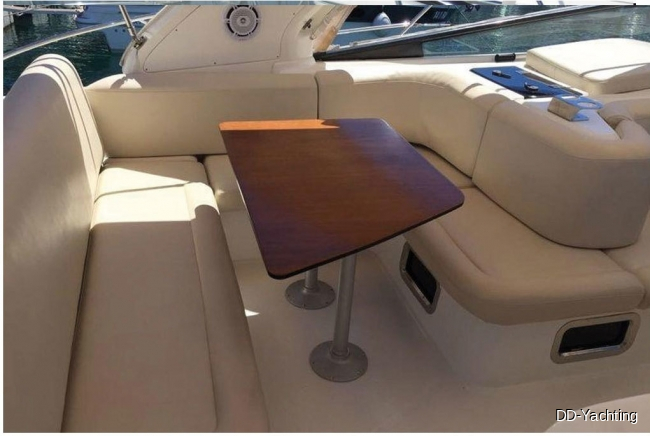 motorboot-motoryacht-bavaria-399189-38-sport-5a9929913285e