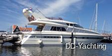 motorboot-motoryacht-neptunus-362929-neptunus-168-mit-man-motor-58bb838dab3bc