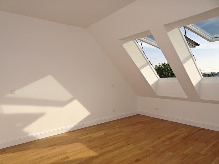 Zimmer 1 DG2