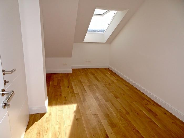 Zimmer 2 DG2