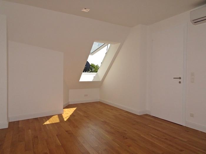Zimmer 2 im DG2