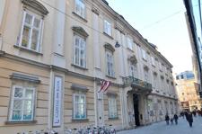 Palais Esterhazy_1