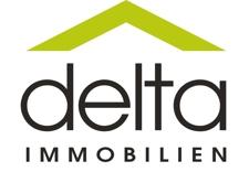 Logo Delta 2011