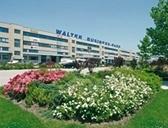 WALTER-BUSINESS-PARK-objekt-58d