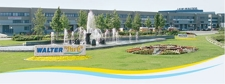 WALTER-BUSINESS-PARK-header