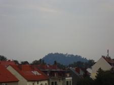 Schlossbergblick