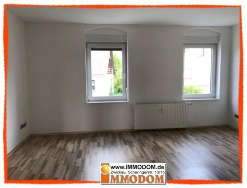 Wohnzimmer (ähnlich)