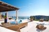 Villa mit Meerblick Puerto Andratx
