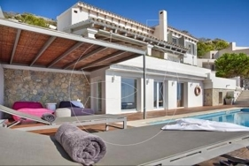 Luxury Real Estate Mallorca