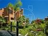 Apartments in La Alzambra Hill Club