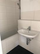 Beispiel Badezimmer (1)