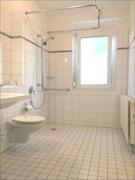 Badezimmer.png