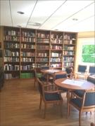 Bücherei.png