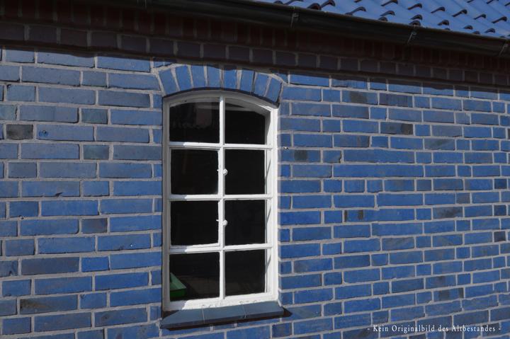 Verkauft durch Dominic Wolf Immobilien - Grundstück in Travemünde