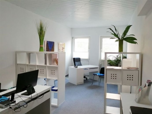 Büro.jpg