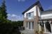 Terrasse Hausteil 1