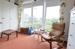 Zimmer OG Hausteil 2