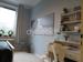 Schlafzimmer EG rechts