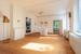 Kunstraum 1
