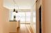 Küche/Abstellraum