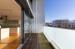 Balkonansicht 1