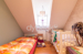 Kleines Zimmer OG