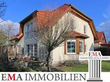 Einfamilienhaus_Falkensee