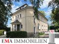 Fabrikanten-Villa in Gablenz_neu