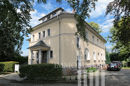 Fabrikanten-Villa in Gablenz_neu (2)