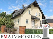 Einfamilienhaus in Trebbin