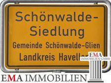 BGS in Schönwalde-Siedlung