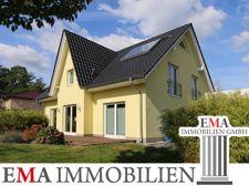 Einfamilienhaus in Falkensee zu vermieten